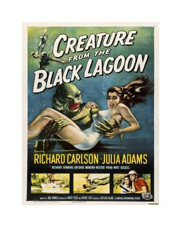 https://imgc.allpostersimages.com/img/posters/creature-from-the-black-lagoon_u-L-F8VG6K0.jpg?artPerspective=n
