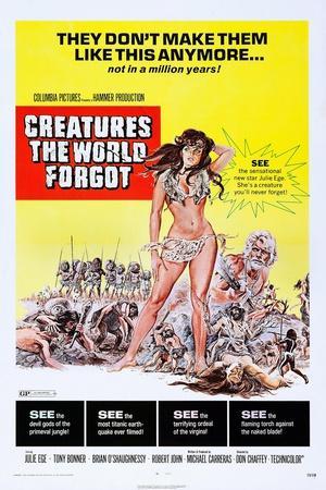 https://imgc.allpostersimages.com/img/posters/creatures-the-world-forgot_u-L-PQBX8V0.jpg?artPerspective=n
