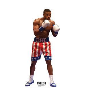 Creed - Adonis