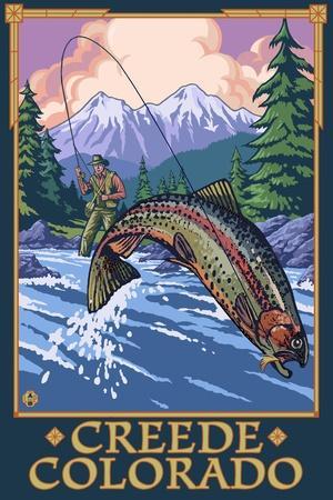 https://imgc.allpostersimages.com/img/posters/creede-colorado-fly-fisherman_u-L-Q1GQOGW0.jpg?artPerspective=n