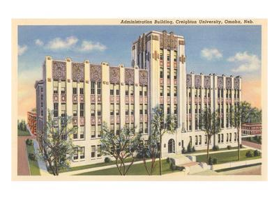 https://imgc.allpostersimages.com/img/posters/creighton-university-omaha-nebraska_u-L-PFBBRW0.jpg?p=0