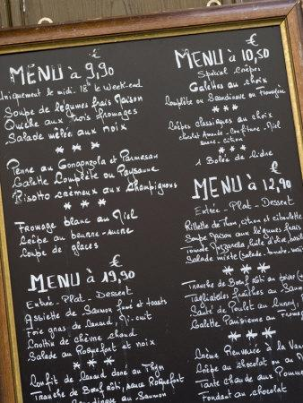 https://imgc.allpostersimages.com/img/posters/creperie-rue-saint-louis-en-l-ile-ile-saint-louis-paris-france-europe_u-L-P7T8ZS0.jpg?p=0