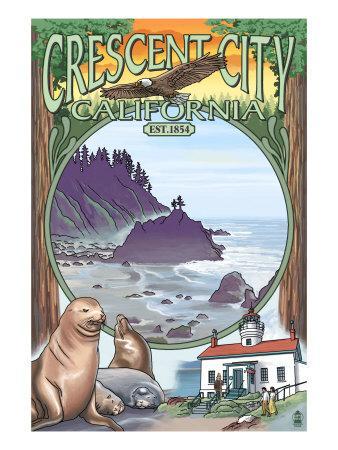 https://imgc.allpostersimages.com/img/posters/crescent-city-california-views-c-2009_u-L-Q1GOSB60.jpg?p=0