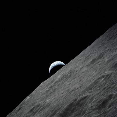 https://imgc.allpostersimages.com/img/posters/crescent-earth_u-L-F9IF3K0.jpg?artPerspective=n