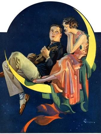 https://imgc.allpostersimages.com/img/posters/crescent-moon-couple-june-14-1930_u-L-PHX3320.jpg?artPerspective=n