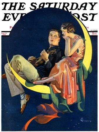 https://imgc.allpostersimages.com/img/posters/crescent-moon-couple-saturday-evening-post-cover-june-14-1930_u-L-PHX87Y0.jpg?artPerspective=n