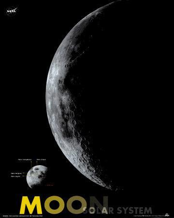 https://imgc.allpostersimages.com/img/posters/crescent-moon_u-L-E807R0.jpg?artPerspective=n
