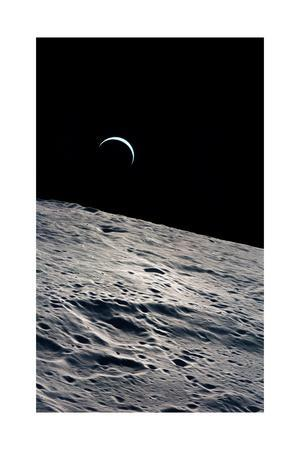 https://imgc.allpostersimages.com/img/posters/cresent-earth-as-seen-from-the-moon_u-L-PK0KEY0.jpg?artPerspective=n