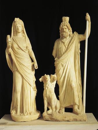 https://imgc.allpostersimages.com/img/posters/crete-gortina-shrine-of-isia-statue-of-proserpine-and-pluto-with-cerberus_u-L-POPTON0.jpg?p=0