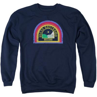 Crewneck Sweatshirt: Alien - Nostromo