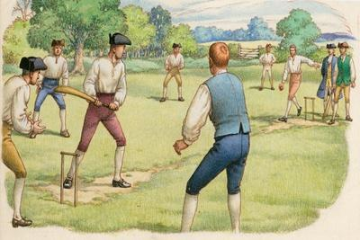 https://imgc.allpostersimages.com/img/posters/cricket-in-the-18th-century_u-L-PPFXKM0.jpg?p=0
