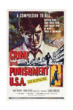 https://imgc.allpostersimages.com/img/posters/crime-and-punishment-u-s-a_u-L-PY9YKP0.jpg?artPerspective=n