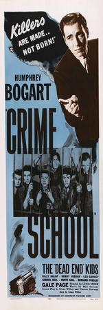 https://imgc.allpostersimages.com/img/posters/crime-school-1938_u-L-P9A55K0.jpg?artPerspective=n