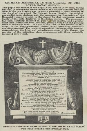 https://imgc.allpostersimages.com/img/posters/crimean-memorial-in-the-chapel-of-the-royal-naval-school_u-L-PVW8ZD0.jpg?p=0