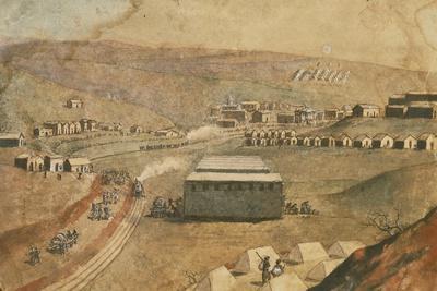 https://imgc.allpostersimages.com/img/posters/crimean-war-camp-sardo-by-ar-pintore-1855_u-L-PRLGKY0.jpg?p=0