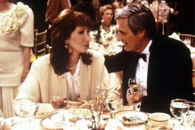 https://imgc.allpostersimages.com/img/posters/crimes-and-delits-crimes-and-misdemeanors-1989-by-woody-allen-with-anjelica-huston-and-alan-alda_u-L-Q1C3TP90.jpg?artPerspective=n