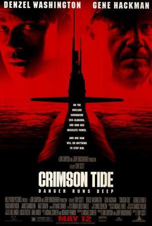 https://imgc.allpostersimages.com/img/posters/crimson-tide_u-L-F4S6WR0.jpg?artPerspective=n