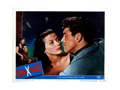 https://imgc.allpostersimages.com/img/posters/criss-cross-yvonne-de-carlo-burt-lancaster-1949_u-L-Q12OXJB0.jpg?artPerspective=n