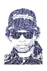 Affordable Rap & Hip Hop Posters for sale at AllPosters com