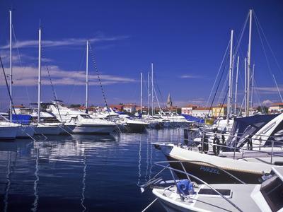 https://imgc.allpostersimages.com/img/posters/croatia-istria-west-coast-porec-harbor-view-peninsula-city-adria-associations-resort_u-L-Q11YNVL0.jpg?p=0