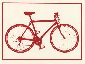 Bicycle by Crockett Collection