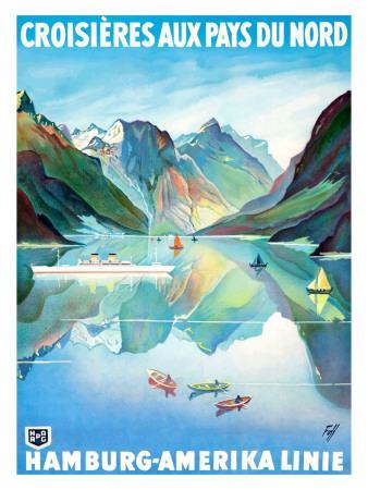 https://imgc.allpostersimages.com/img/posters/croisieres-aux-pays-du-nord_u-L-F4KI730.jpg?p=0