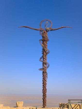 https://imgc.allpostersimages.com/img/posters/cross-at-moses-memorial-church-mt-nebo-overlooking-jordan-valley-and-jericho-oasis-amman-jordan_u-L-PHACVS0.jpg?p=0