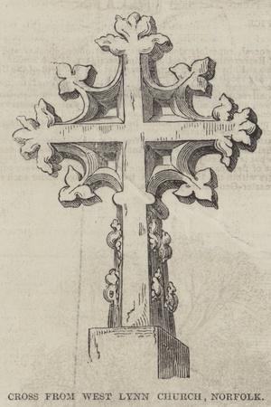 https://imgc.allpostersimages.com/img/posters/cross-from-west-lynn-church-norfolk_u-L-PVWNMG0.jpg?p=0