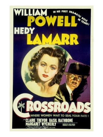 https://imgc.allpostersimages.com/img/posters/crossroads-hedy-lamarr-william-powell-1942_u-L-P6TM7M0.jpg?artPerspective=n
