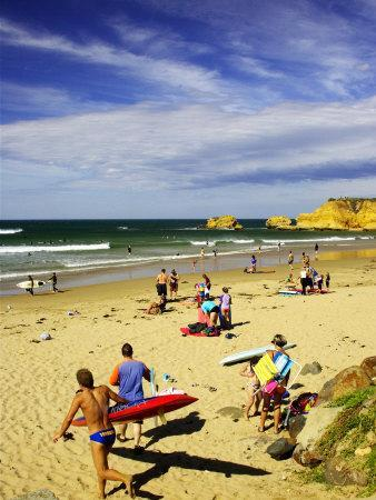 https://imgc.allpostersimages.com/img/posters/crowds-at-the-beach-torquay-great-ocean-road-victoria-australia_u-L-P2T9720.jpg?p=0