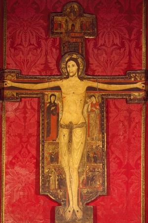 https://imgc.allpostersimages.com/img/posters/crucifixion-12th-century_u-L-POPTRJ0.jpg?p=0