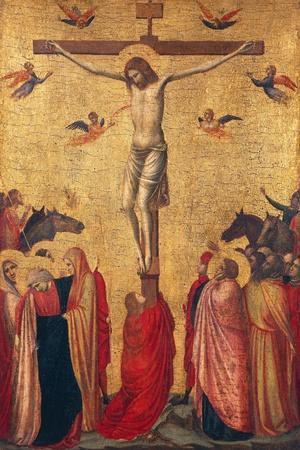 https://imgc.allpostersimages.com/img/posters/crucifixion-ca-1325_u-L-PP9XMU0.jpg?p=0