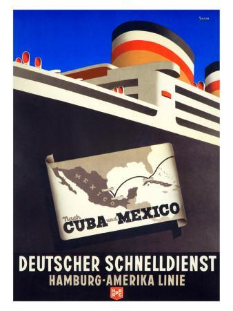 https://imgc.allpostersimages.com/img/posters/cruise-cuba-and-mexico_u-L-F4KIJ30.jpg?p=0
