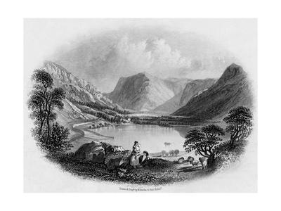 https://imgc.allpostersimages.com/img/posters/crummock-water-and-buttermere-lake-district_u-L-PSCZ9Q0.jpg?p=0