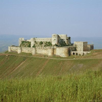 https://imgc.allpostersimages.com/img/posters/crusader-castle-krak-des-chevaliers-syria_u-L-P2QTPX0.jpg?p=0