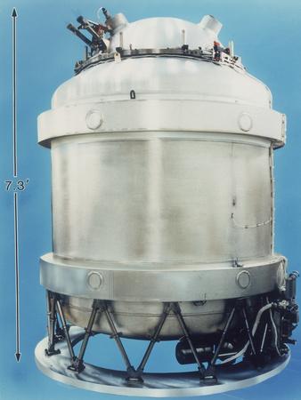 https://imgc.allpostersimages.com/img/posters/cryostat-for-cobe-satellite-1989-usa_u-L-Q10LLU80.jpg?artPerspective=n