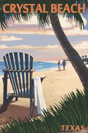 https://imgc.allpostersimages.com/img/posters/crystal-beach-texas-adirondack-chair-on-the-beach_u-L-Q1GQNX40.jpg?p=0