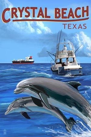 https://imgc.allpostersimages.com/img/posters/crystal-beach-texas-fishing-boat-with-freighter-and-dolphins_u-L-Q1GQNWB0.jpg?p=0