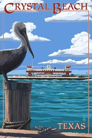 https://imgc.allpostersimages.com/img/posters/crystal-beach-texas-pelican-and-ferry_u-L-Q1GQT7K0.jpg?p=0