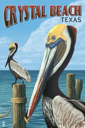 https://imgc.allpostersimages.com/img/posters/crystal-beach-texas-pelicans_u-L-Q1GQNXM0.jpg?p=0