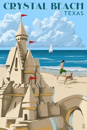 https://imgc.allpostersimages.com/img/posters/crystal-beach-texas-sand-castle_u-L-Q1GQNWR0.jpg?p=0