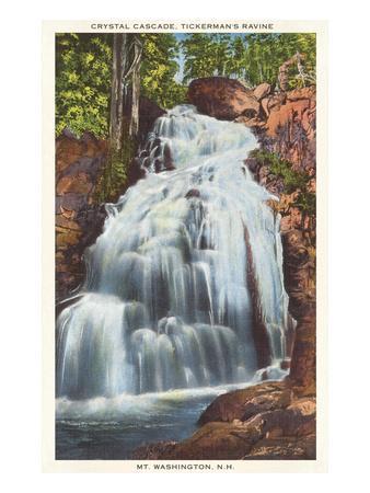 https://imgc.allpostersimages.com/img/posters/crystal-cascade-tickerman-s-ravine-new-hampshire_u-L-PFBEQS0.jpg?p=0