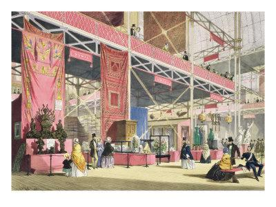 https://imgc.allpostersimages.com/img/posters/crystal-palace-the-tunis-and-china-galleries_u-L-P95FED0.jpg?artPerspective=n