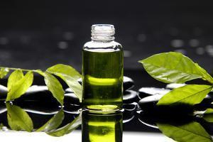 Aromatherapy by crystalfoto