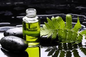 Spa Treatment by crystalfoto