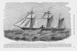 CSS Alabama