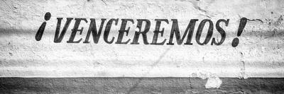https://imgc.allpostersimages.com/img/posters/cuba-fuerte-collection-panoramic-bw-cuban-facade-venceremos_u-L-Q1ABR8E0.jpg?p=0