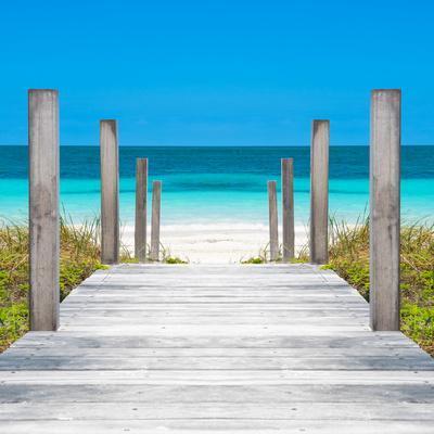 https://imgc.allpostersimages.com/img/posters/cuba-fuerte-collection-sq-boardwalk-on-the-beach_u-L-Q1ACJCC0.jpg?p=0