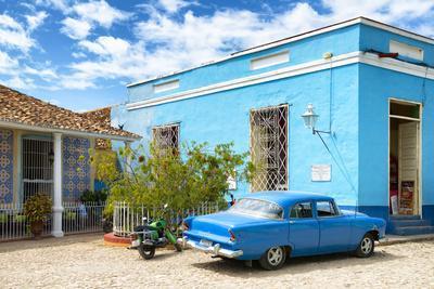 https://imgc.allpostersimages.com/img/posters/cuba-fuerte-collection-street-scene-in-trinidad_u-L-Q1ACYBT0.jpg?p=0