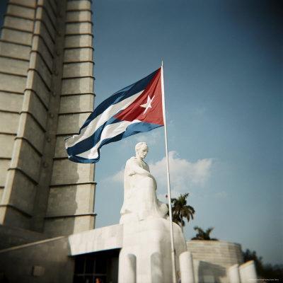 https://imgc.allpostersimages.com/img/posters/cuban-flag-and-jose-marti-memorial-plaza-de-la-revolucion-havana-cuba-west-indies_u-L-P2QSYF0.jpg?p=0